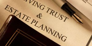 Read more about the article BROOKLYN TRUST LAW ATTORNEY